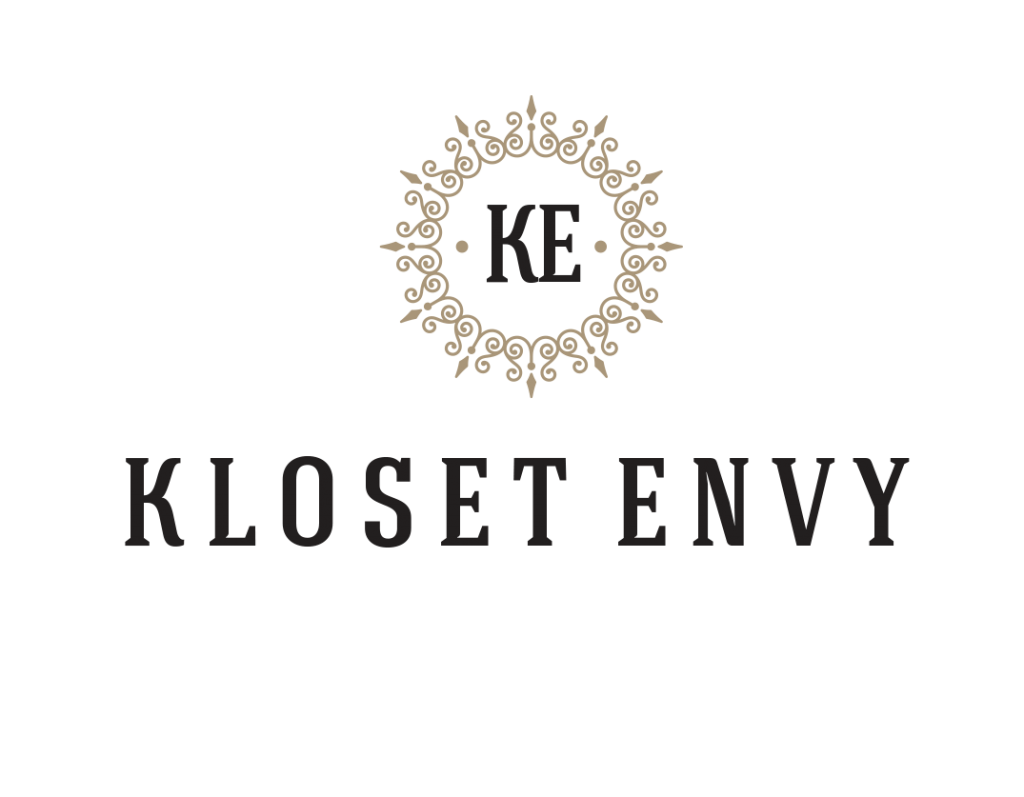 ke-logo-2016